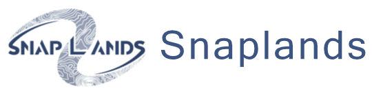 Snaplands